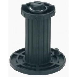 Support pour bobine d.17mm