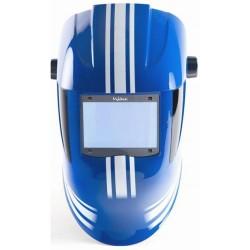 Cagoule électronique KAPIO S4 Bleu